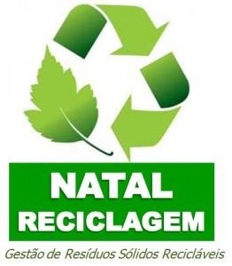 natalreciclagem