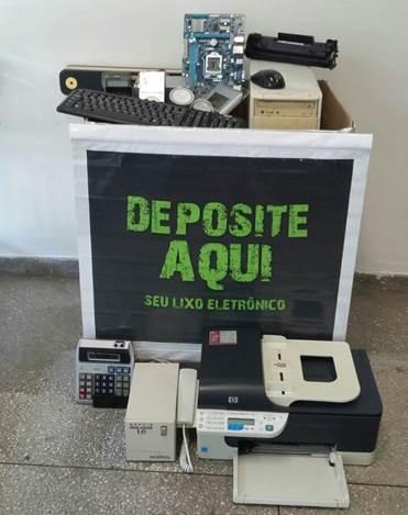 DEPOSITEimage002